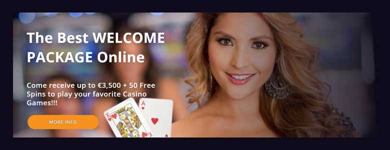 best online casino king